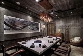 九龙坡火锅店