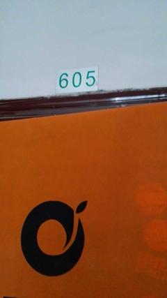 银桥湾45-605