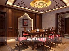 中国陶都陶瓷城