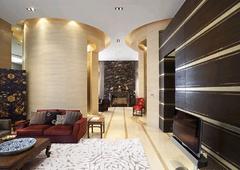 中式风格-宾馆