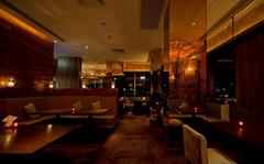 古典风格-餐厅