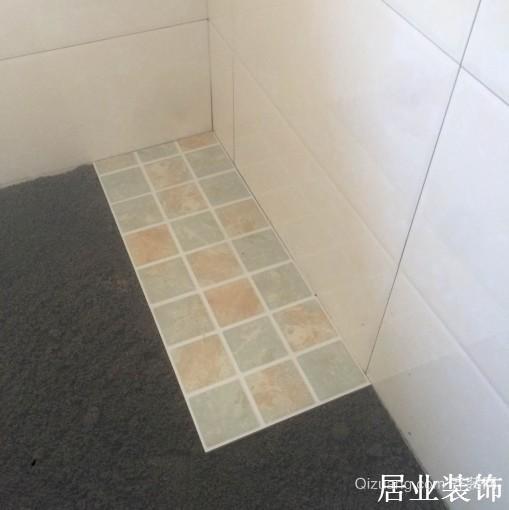荣安广场现代简约装修效果图实景图