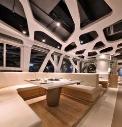 混搭风格-清水桥菜场三楼