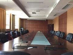 广安市人民检察院