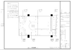 现代简约-海德壹号广场IMC服装店设计