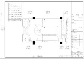 海德壹号广场IMC服装店设计