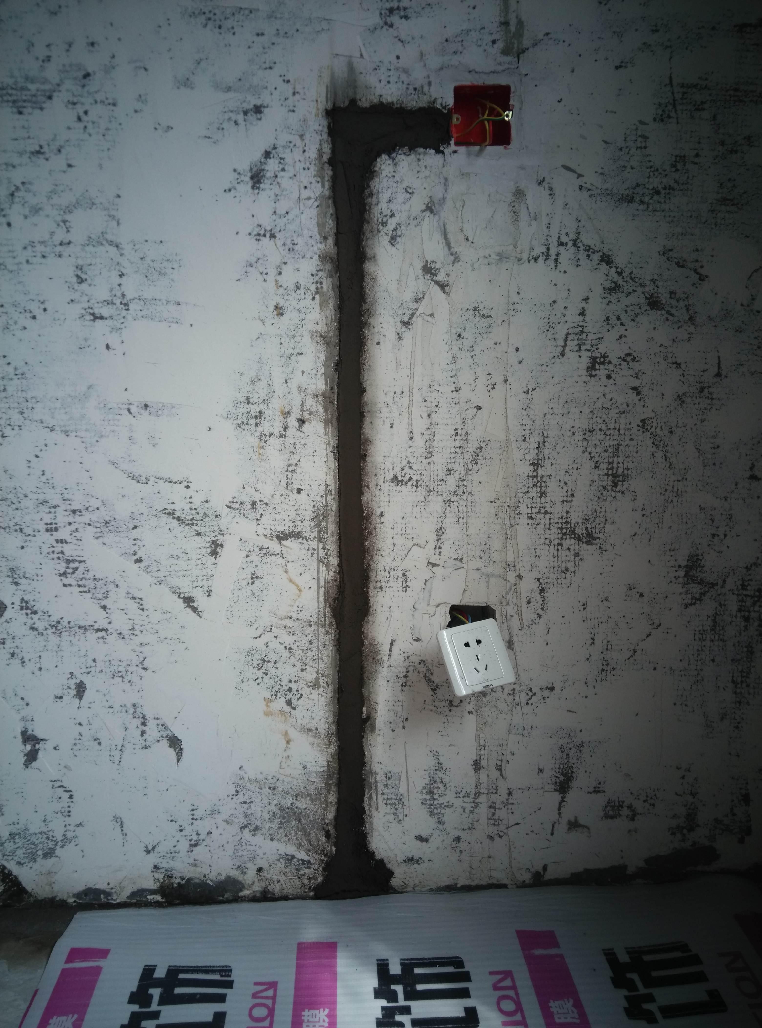 青岛印象山现代简约装修效果图实景图