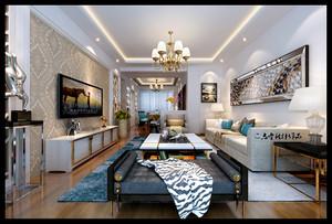 申城·金域豪庭