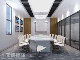 上海寰晟科技有限公司