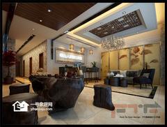 嶗山(shan)賓館