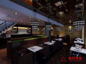 密思语餐厅