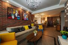 锦江明珠国际公寓