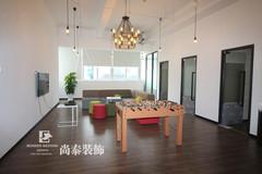深圳麻雀岭工业园