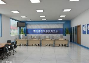 黄岛海关机检研制中心