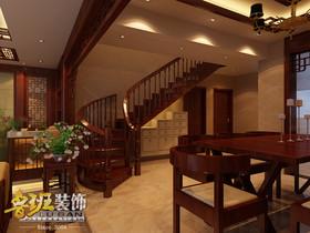白龙潭尚书苑