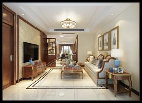 绿城锦兰公寓
