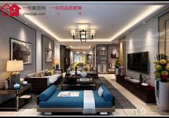 其他-博威江南明珠苑