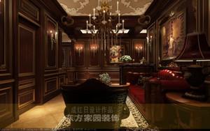 环海公寓红酒会所