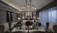 古典风格-顺和家园