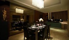 古典风格-黄家园