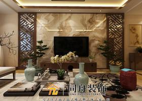 赵庄社区居民楼