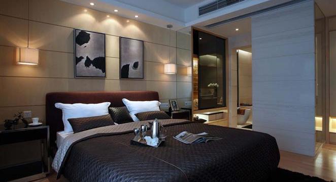 三元国际公寓