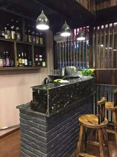 Miya酒屋