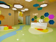 未来方舟幼儿园