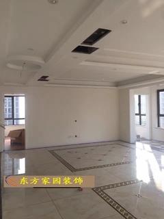 济南山大教师公寓