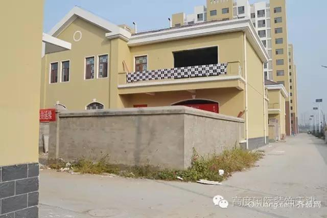 怡美家园中式风格装修效果图实景图