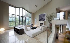 大众家园装修设计案例