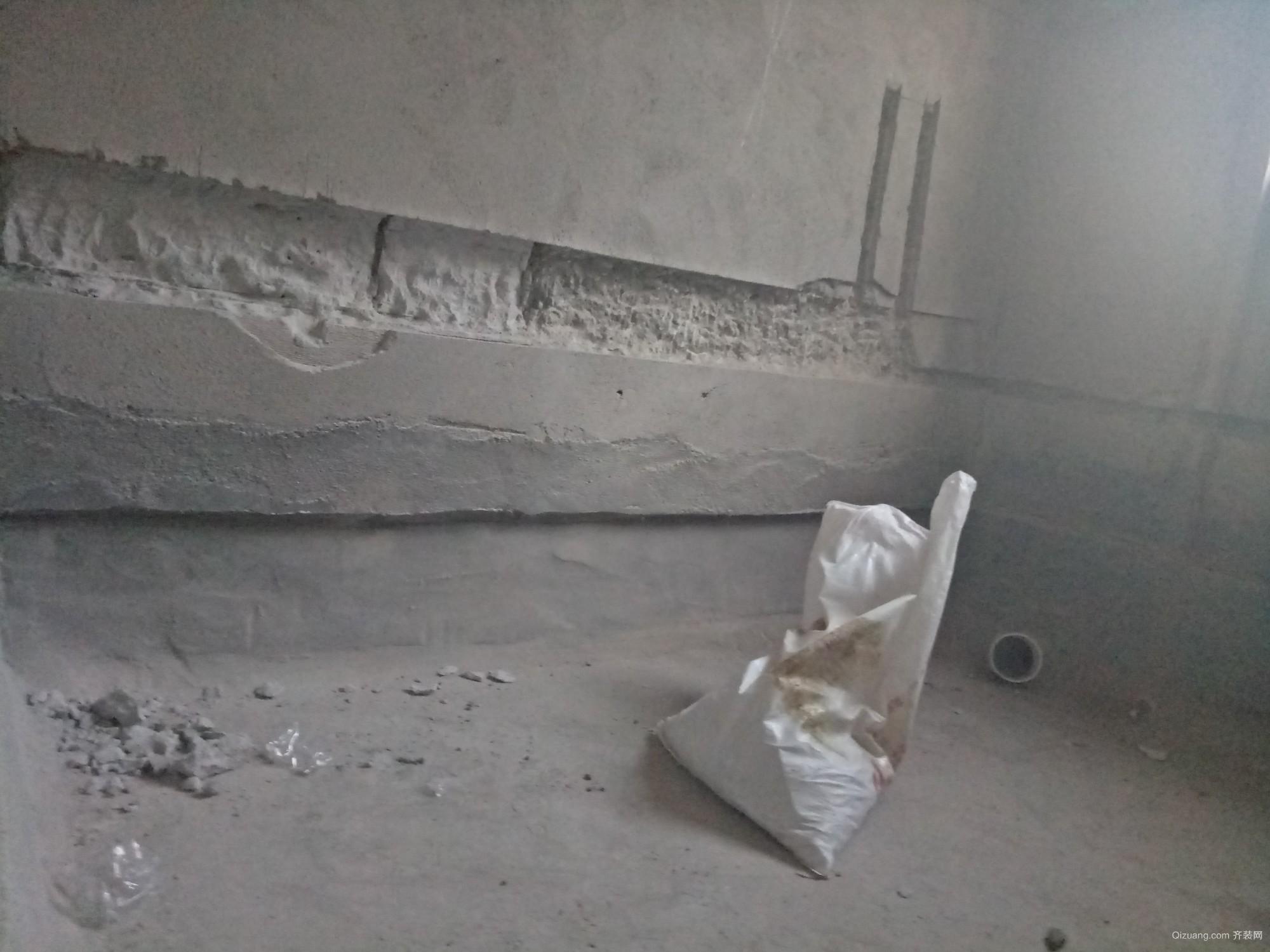 [华美乐装饰]雅居乐现代简约装修效果图实景图