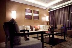 中式风格-尚好家园