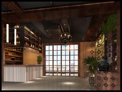 其他-乐享食光餐厅(杭州)