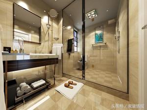 120平米普通图片混搭家装风格装修户型v图片-邢平面设计日文图片