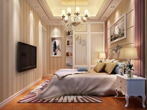 莱蒙城铂金公寓