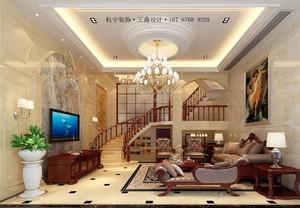 翡翠湾别墅