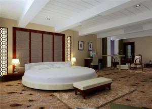 怀化安华酒店