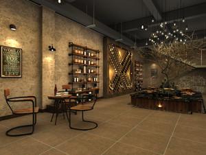 阳光悦城金色山谷咖啡厅
