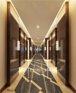 南澳碧海蓝天酒店