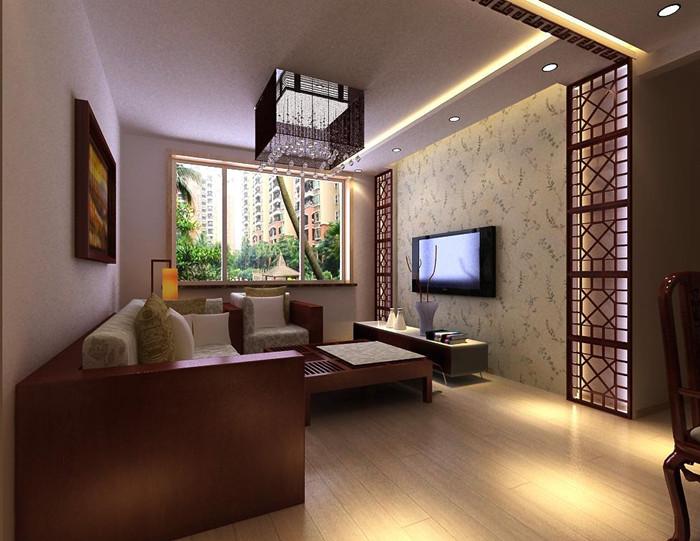金空间建筑装饰