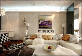 鑫隆·帝景城