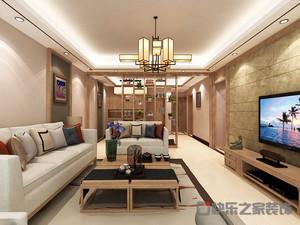 中坡·瑞丰园