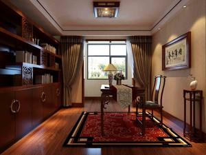 广州万达文化旅游城住宅