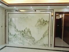 中式风格-雅居乐花冠集37栋801房