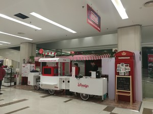 咖啡店照片 (1)