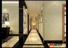 现代简约-华悦氿峰11-15-502室赵先生雅居