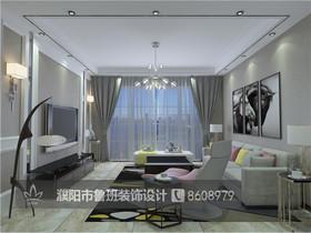 香榭丽16-2-2201