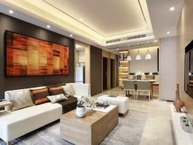 东锦苑7号楼
