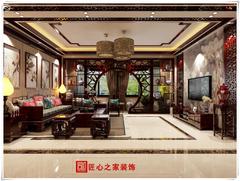 江海儒林新城